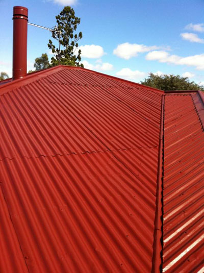 metal-roof-after