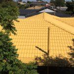 Pegasus Roof Restorations