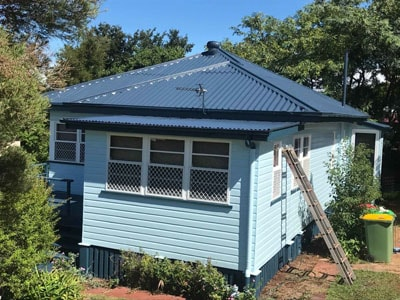 services-asbestos-roof-encapsulation-after