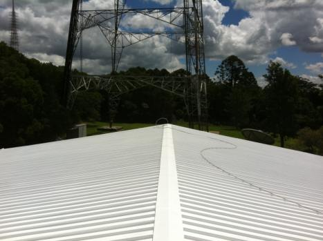 services-commercial-roof-restoration-after