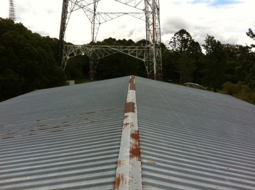 services-commercial-roof-restoration-before